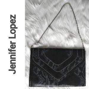 🎁  SALE 3 for $15 [Jennifer Lopez] Purse
